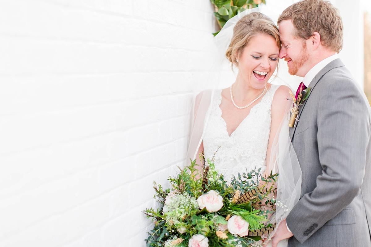 virginia-wedding-photographer-photos_0322