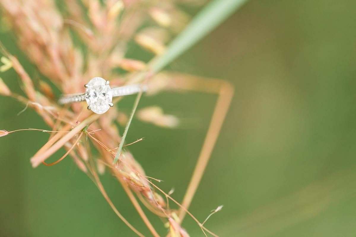 virginia-wedding-photographer-photos_0324