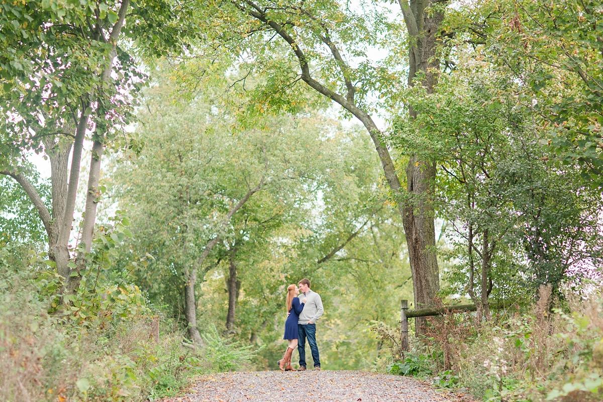 virginia-wedding-photographer-photos_0325