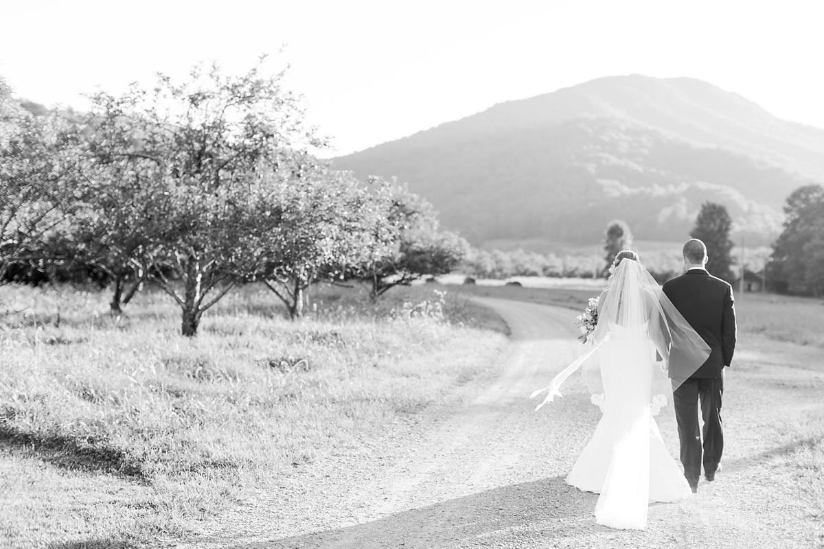 virginia-wedding-photographer-photos_0326