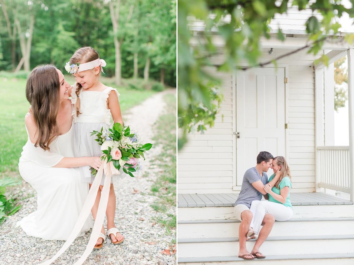 virginia-wedding-photographer-photos_0327