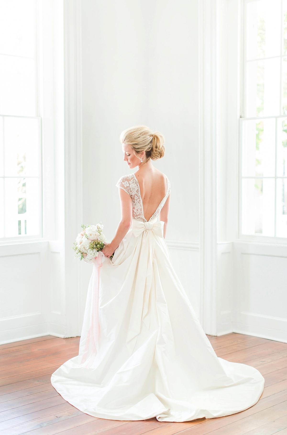virginia-wedding-photographer-photos_0328