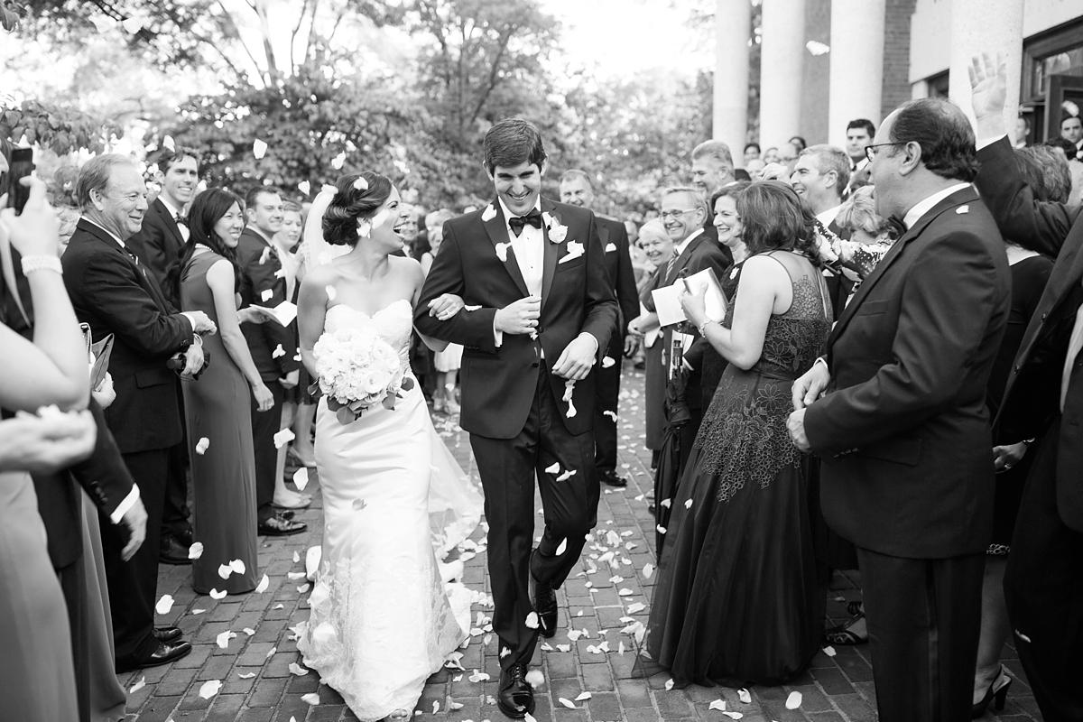 virginia-wedding-photographer-photos_0329