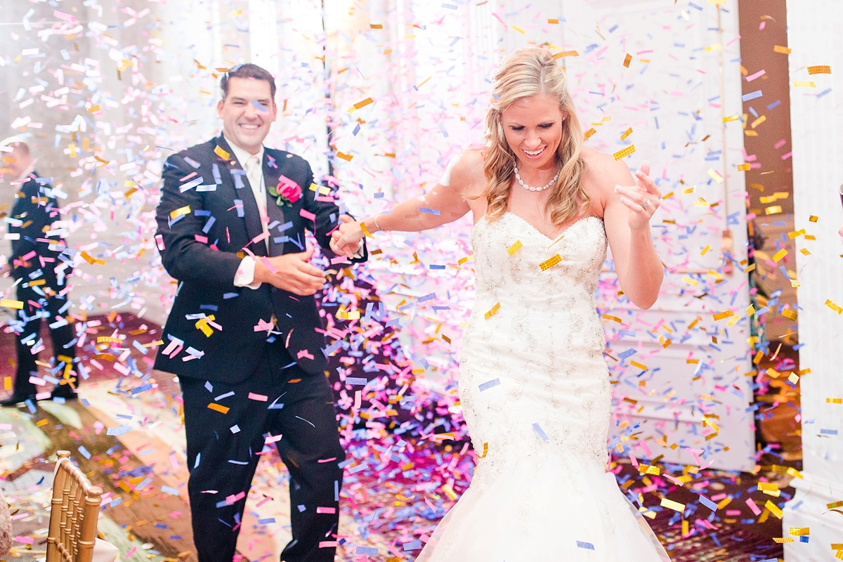virginia-wedding-photographer-photos_0330