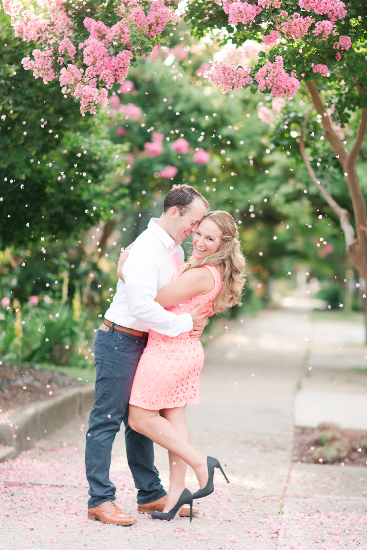 virginia-wedding-photographer-photos_0331