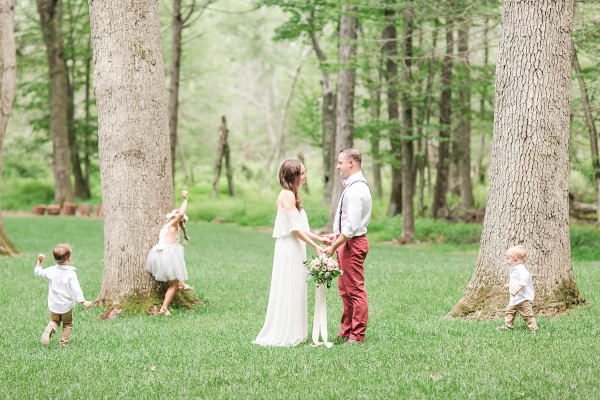 virginia-wedding-photographer-photos_0332