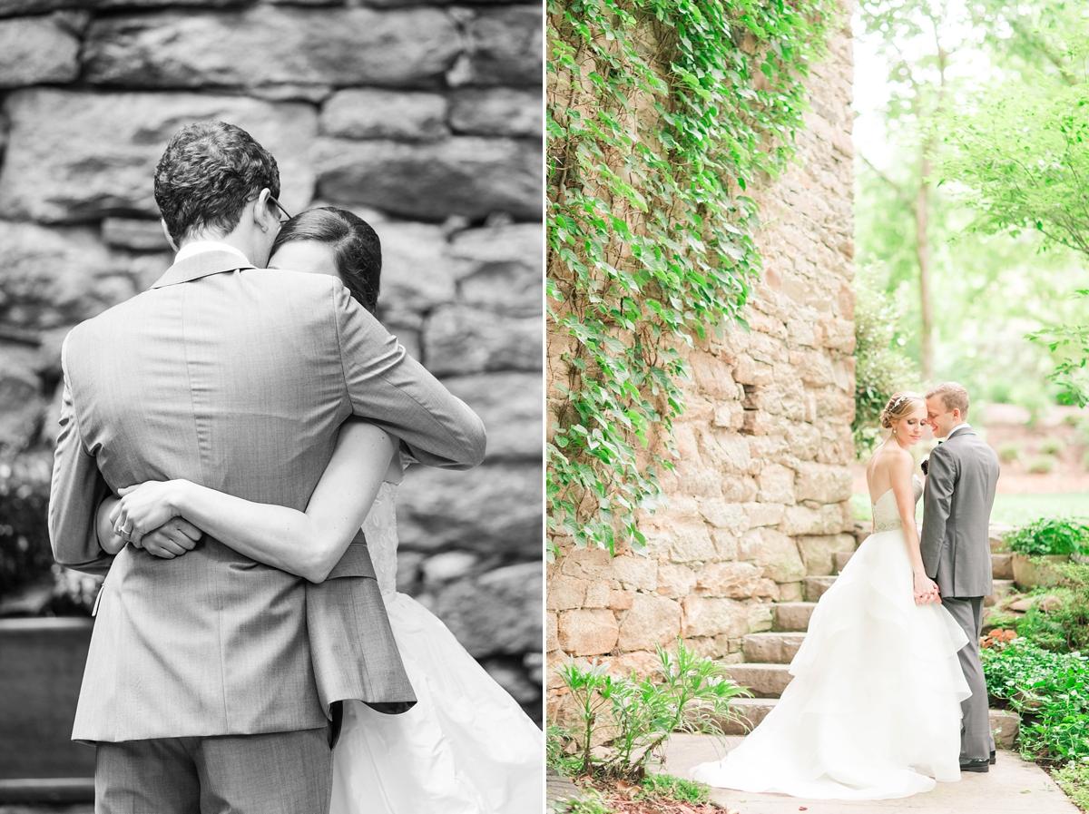 virginia-wedding-photographer-photos_0333