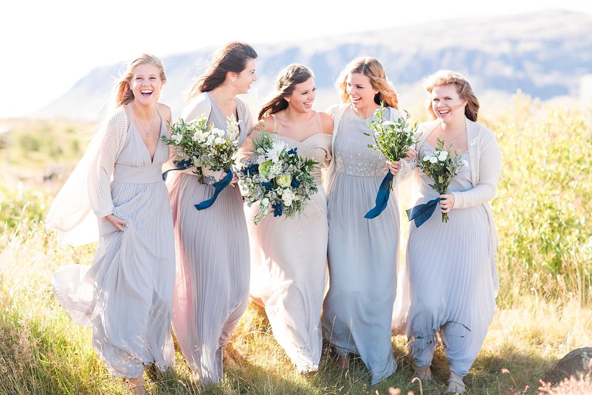 virginia-wedding-photographer-photos_0334