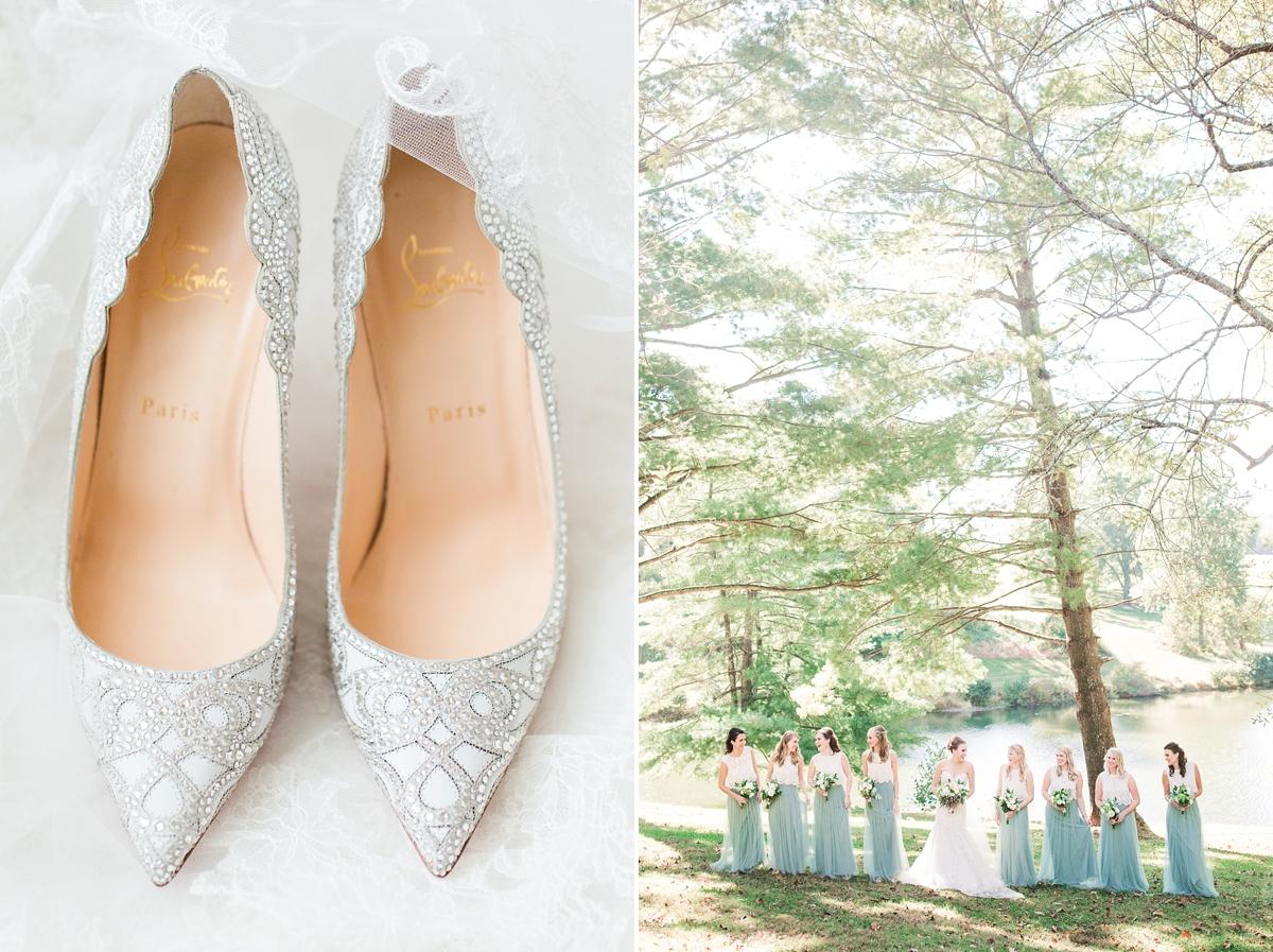 virginia-wedding-photographer-photos_0335
