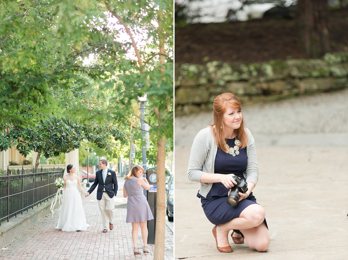 virginia-wedding-photographer_0046