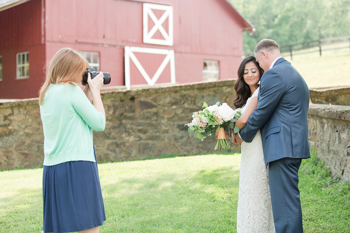 virginia-wedding-photographer_0052