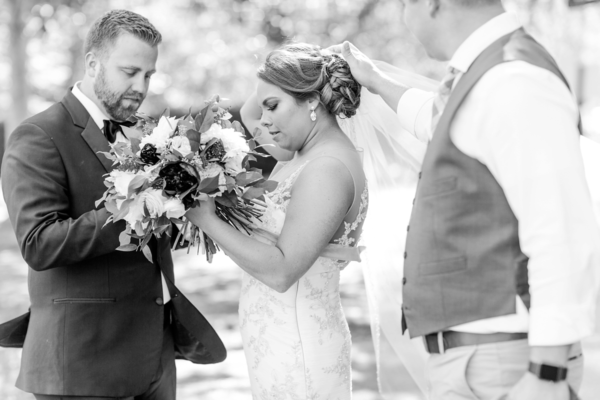 virginia-wedding-photographer_0088