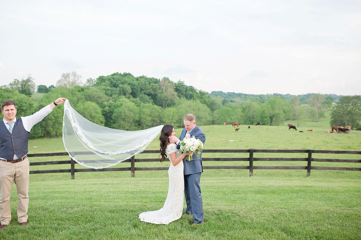 virginia-wedding-photographer_0092