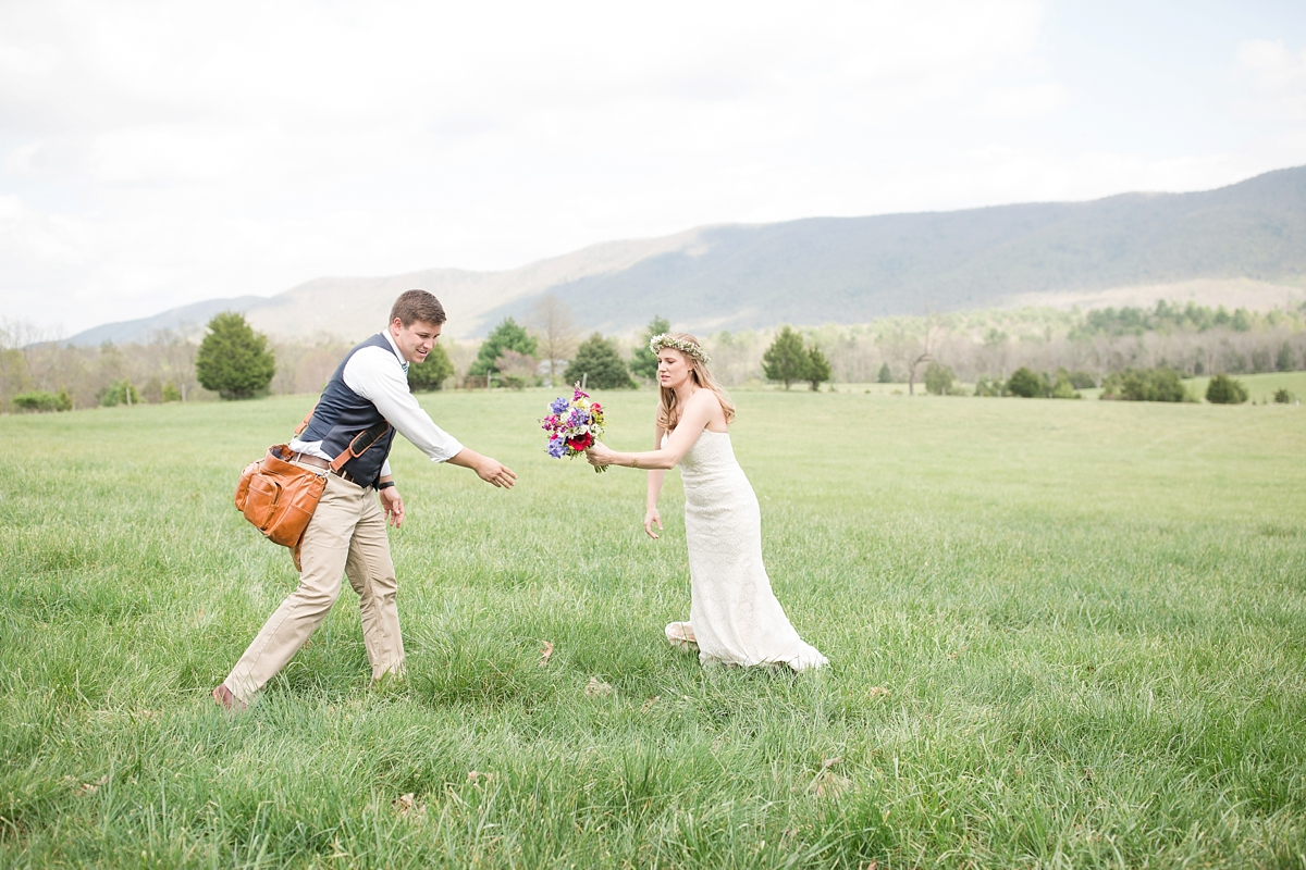 virginia-wedding-photographer_0096