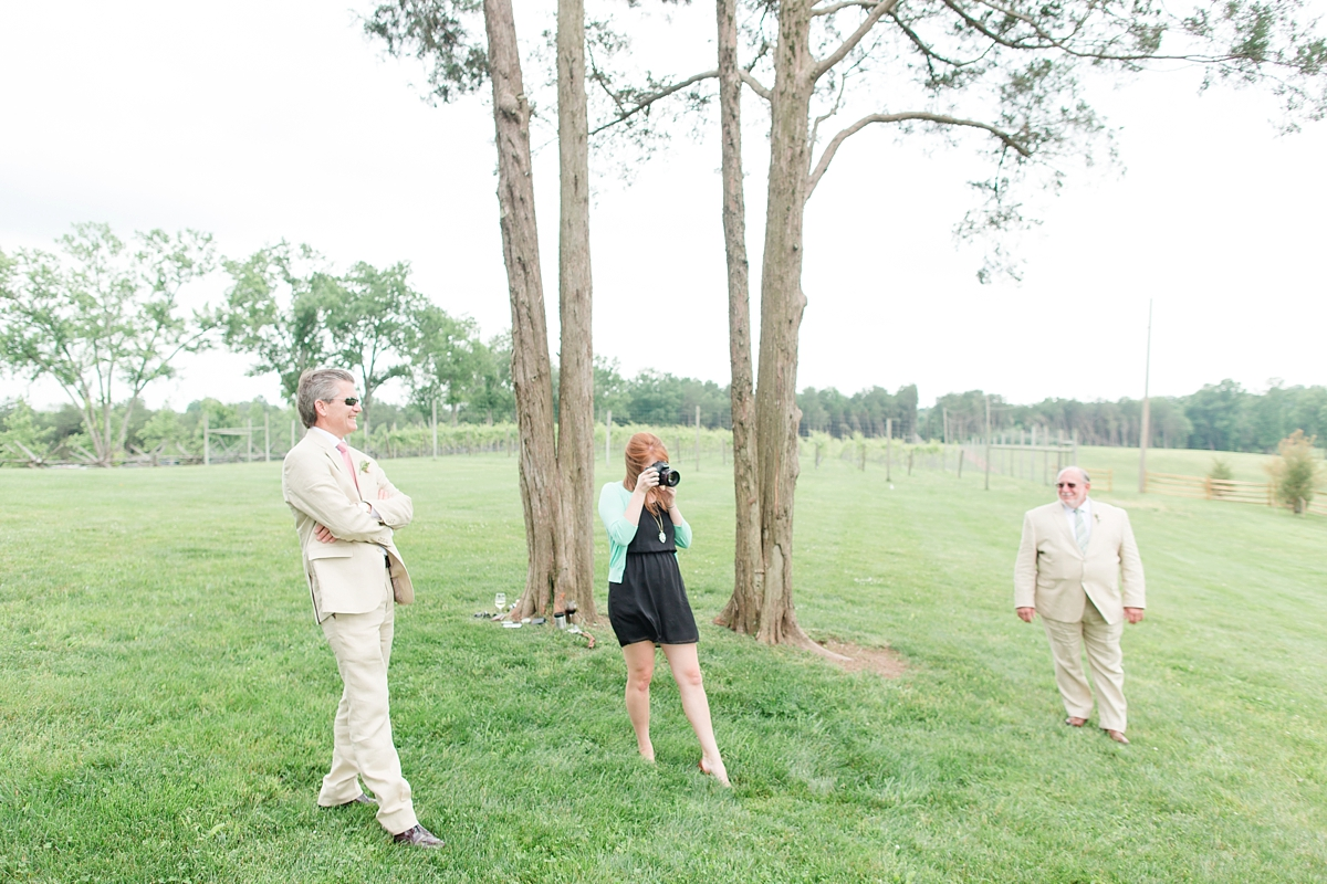 virginia-wedding-photographer_0097