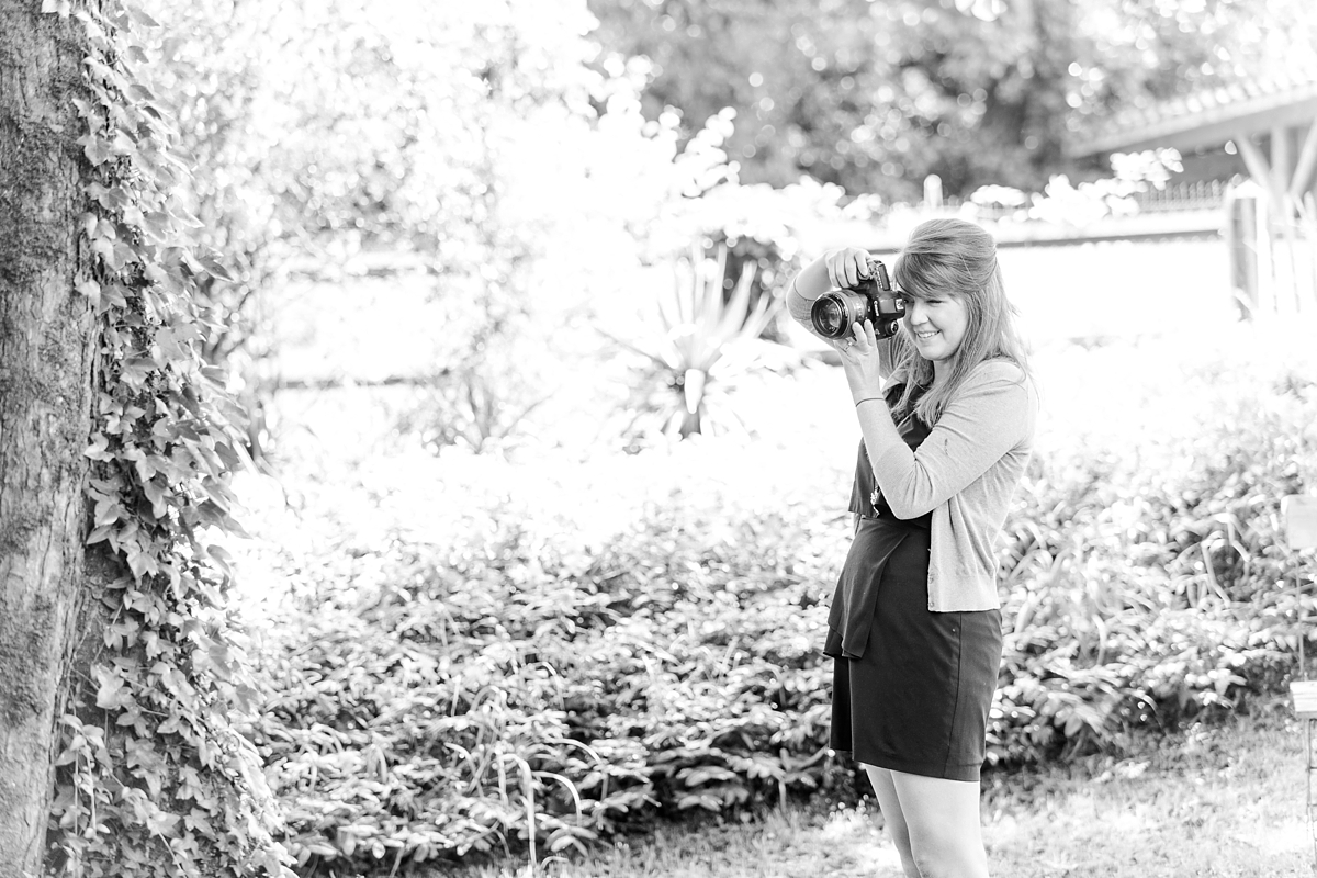 virginia-wedding-photographer_0098