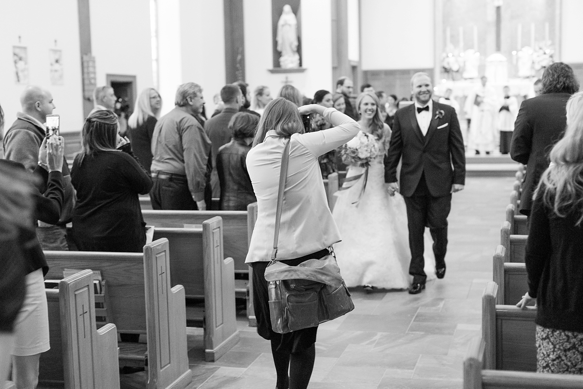 virginia-wedding-photographer_0103