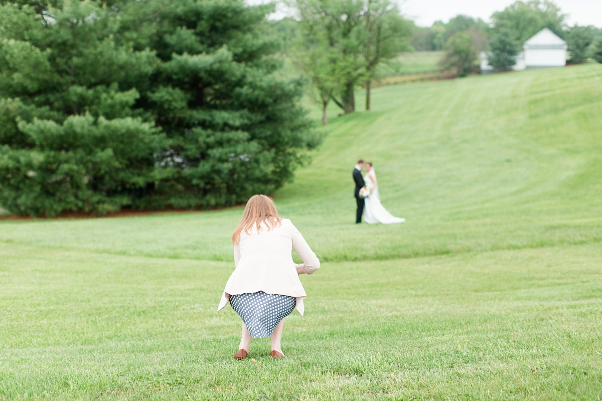 virginia-wedding-photographer_0108
