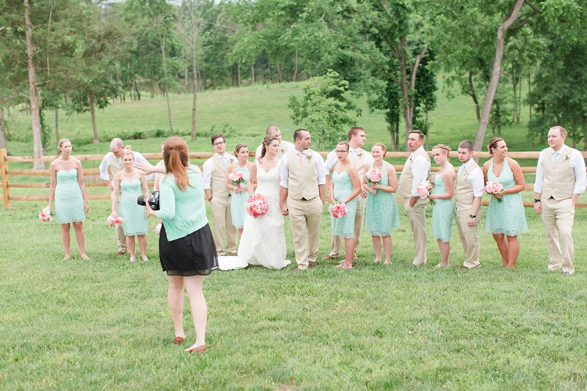 virginia-wedding-photographer_0111