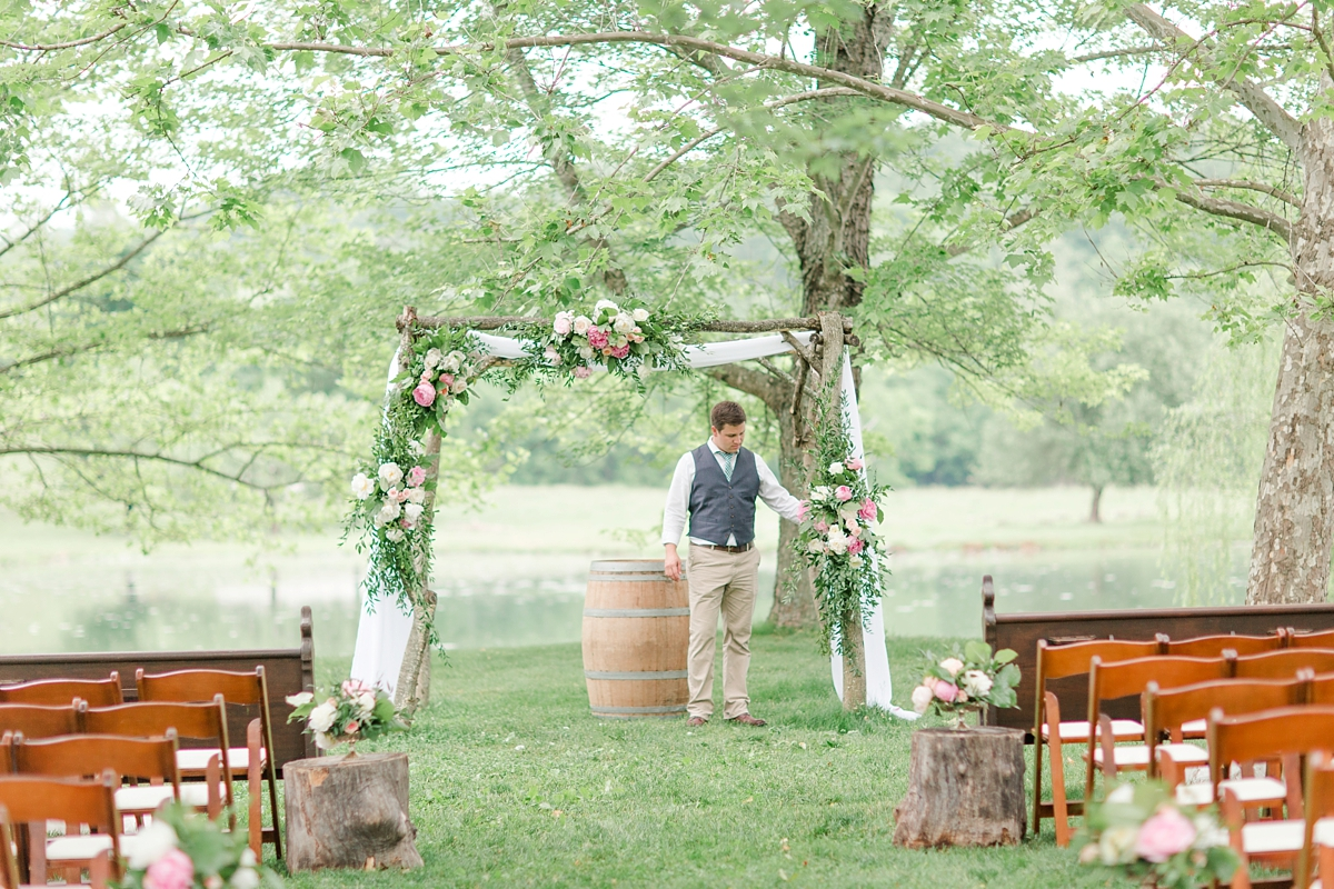 virginia-wedding-photographer_0116