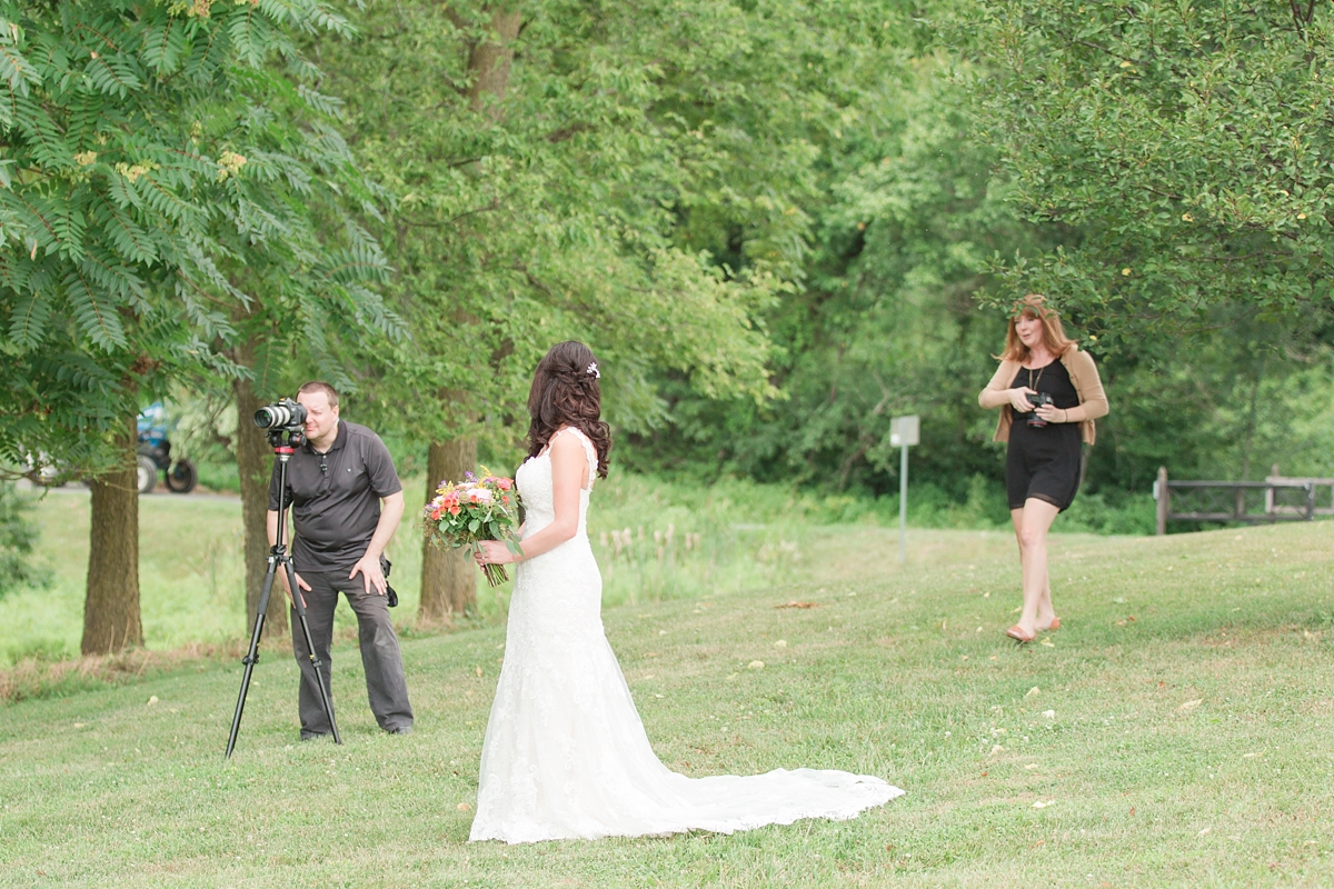 virginia-wedding-photographer_0120