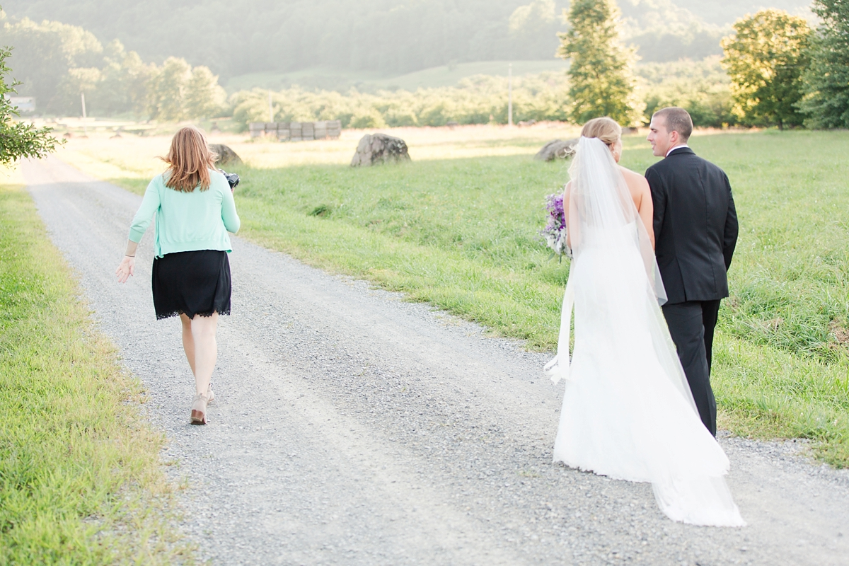 virginia-wedding-photographer_0123