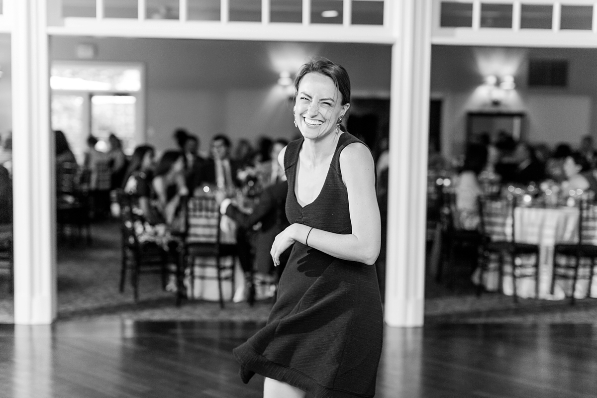 virginia-wedding-photographer_0124