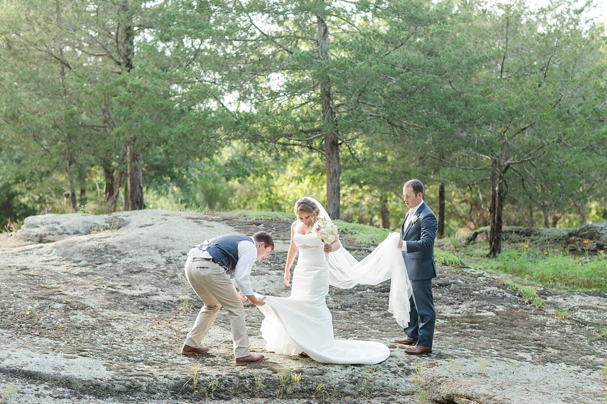 virginia-wedding-photographer_0126