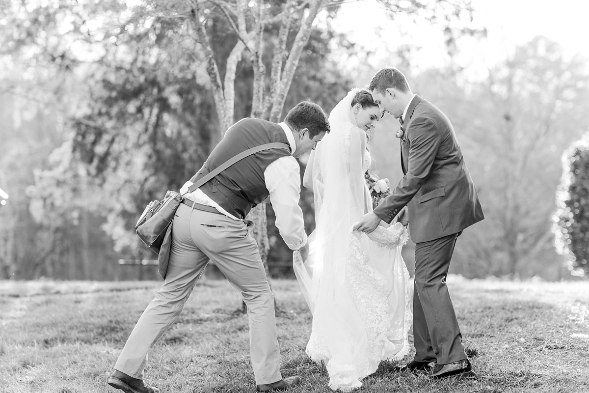 virginia-wedding-photographer_0138