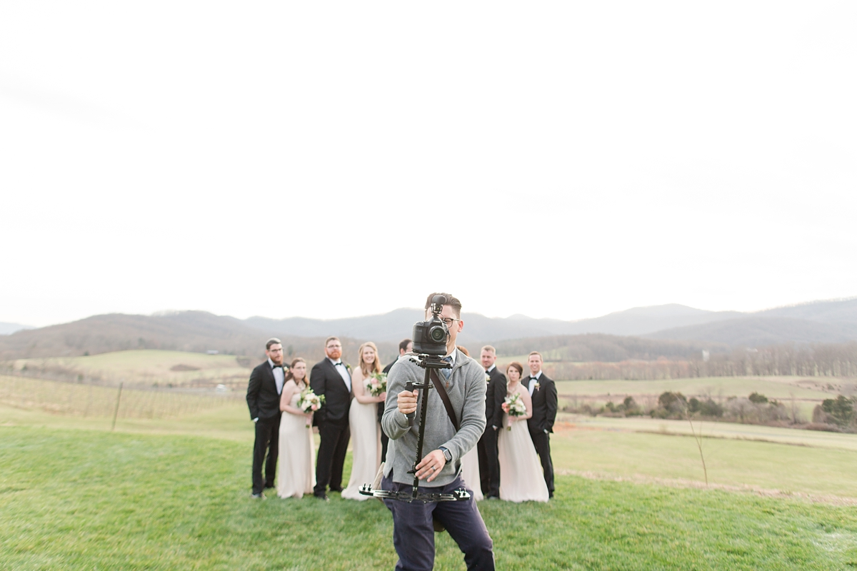 virginia-wedding-photographer_0142