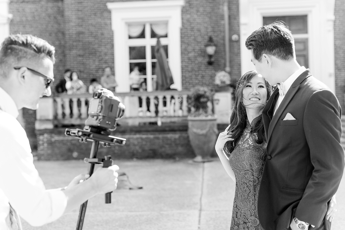 virginia-wedding-photographer_0149