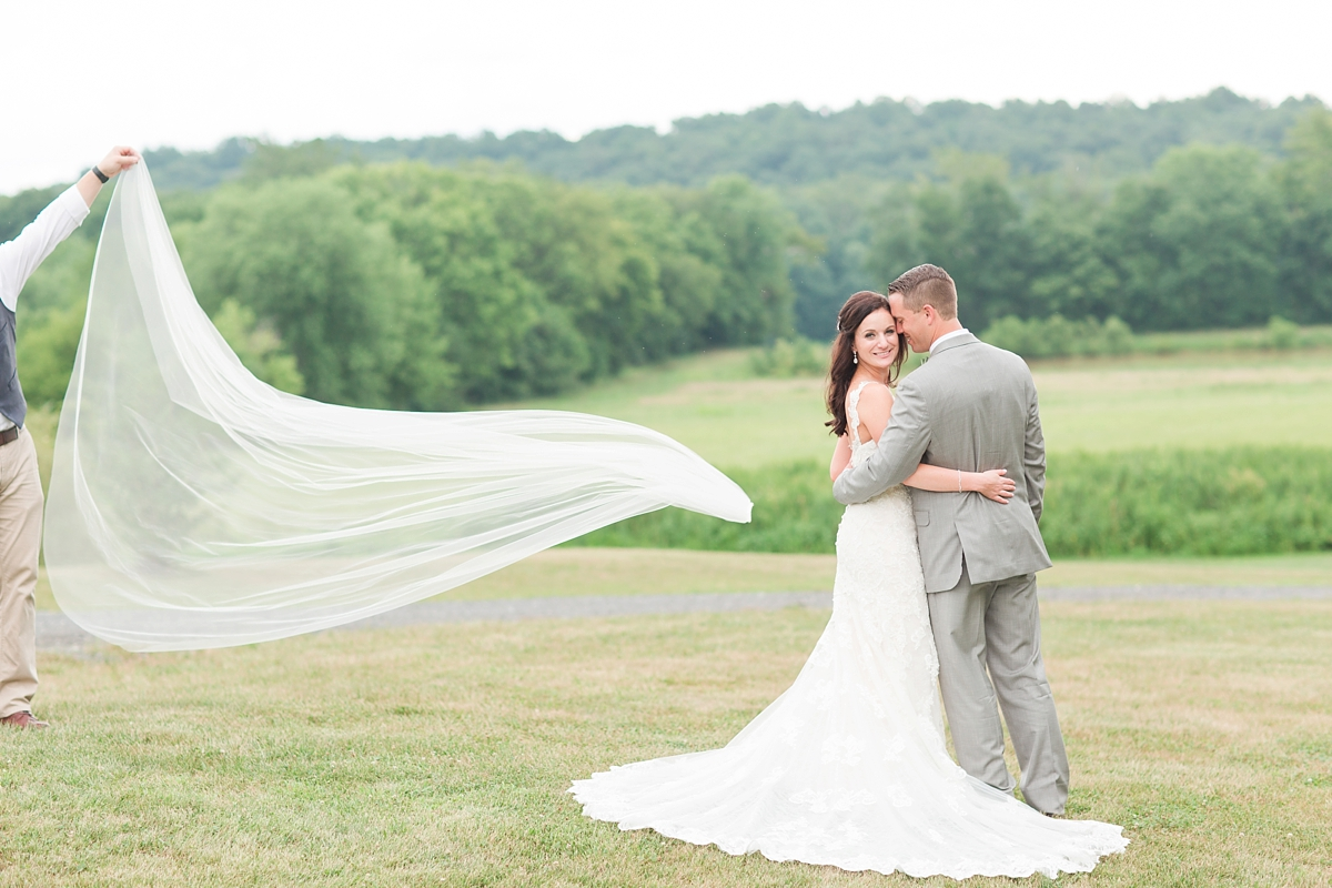 virginia-wedding-photographer_0150