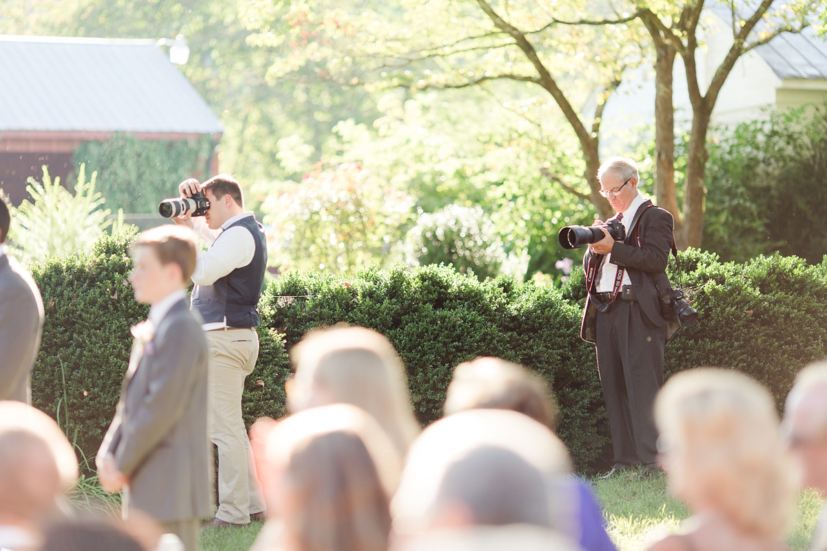 virginia-wedding-photographer_0155