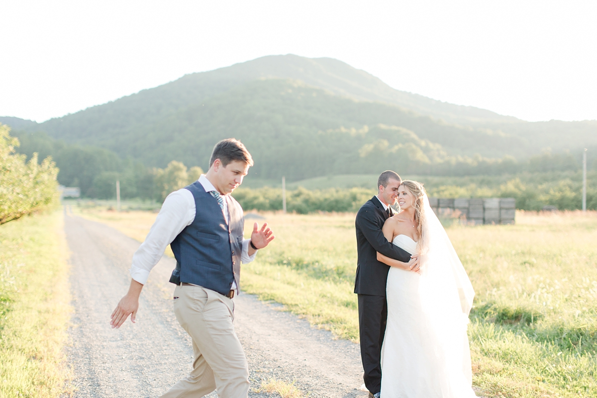 virginia-wedding-photographer_0156