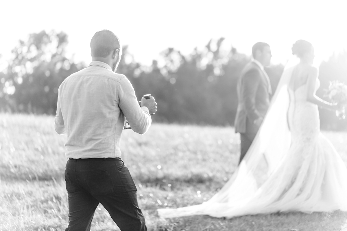 virginia-wedding-photographer_0157