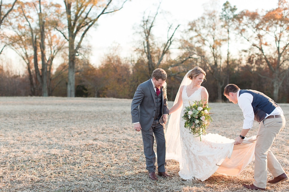 virginia-wedding-photographer_0165