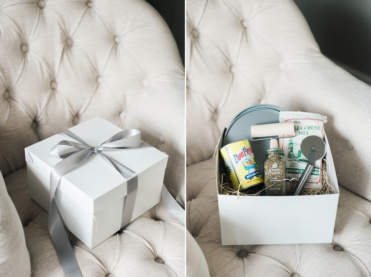 gifting in business by davey and krista_0361