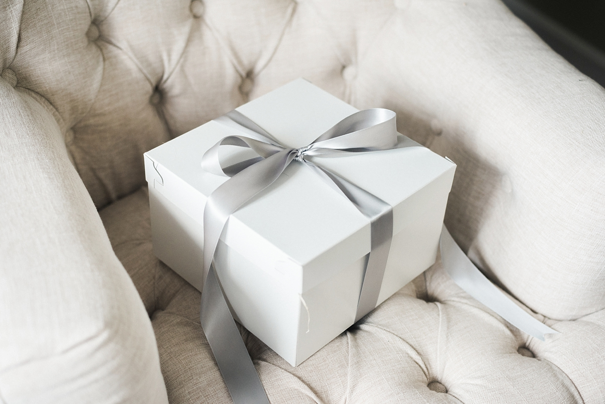 gifting in business by davey and krista_0362