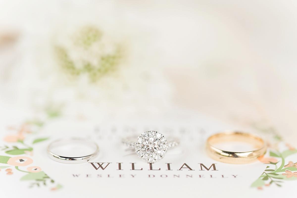 BLUEMONT VINEYARD WEDDING_0686