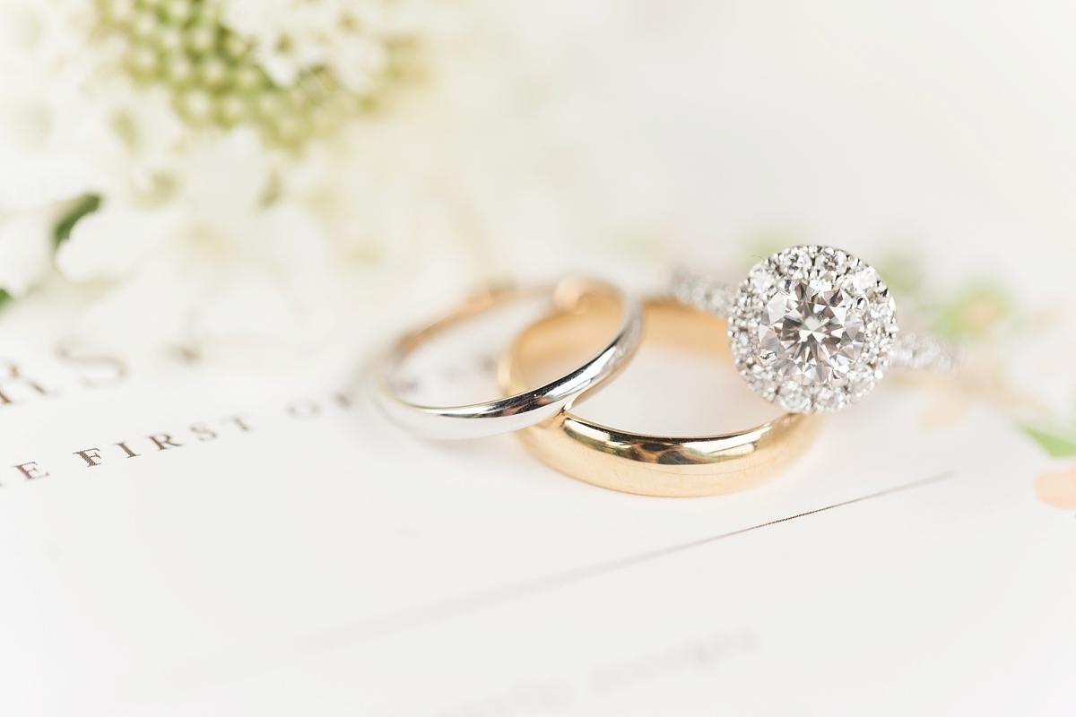 BLUEMONT VINEYARD WEDDING_0690