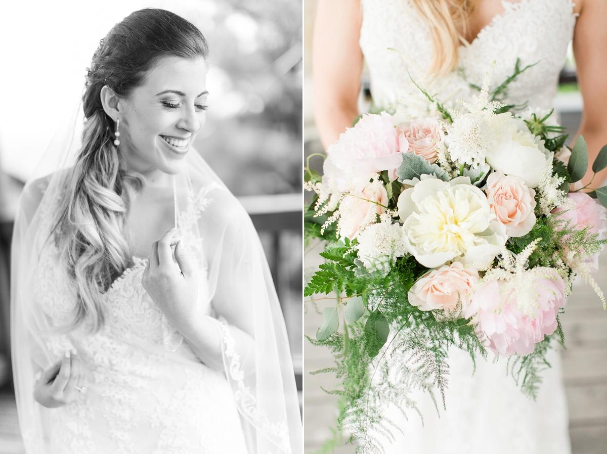 BLUEMONT VINEYARD WEDDING_0693
