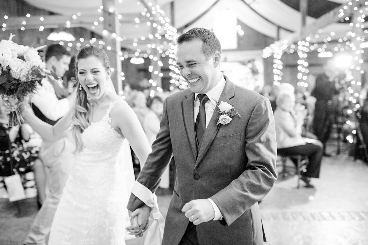 BLUEMONT VINEYARD WEDDING_0708