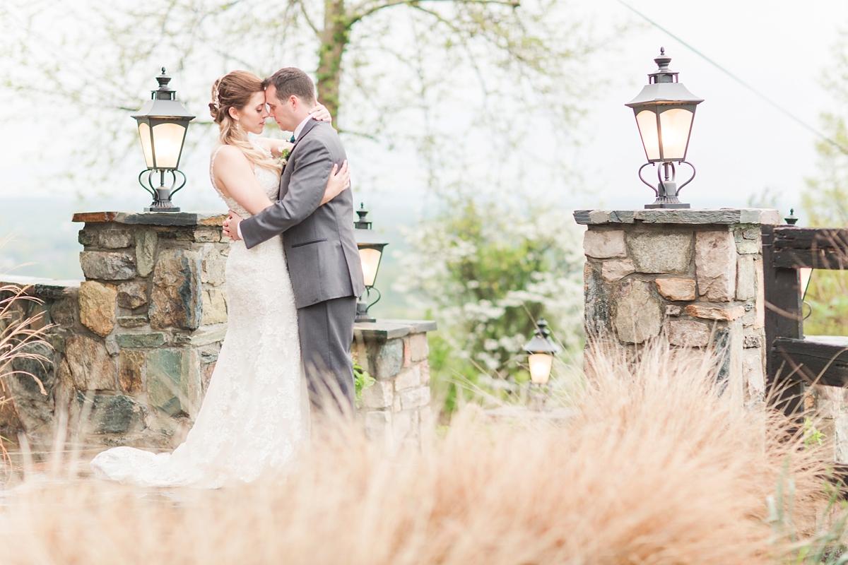 BLUEMONT VINEYARD WEDDING_0732