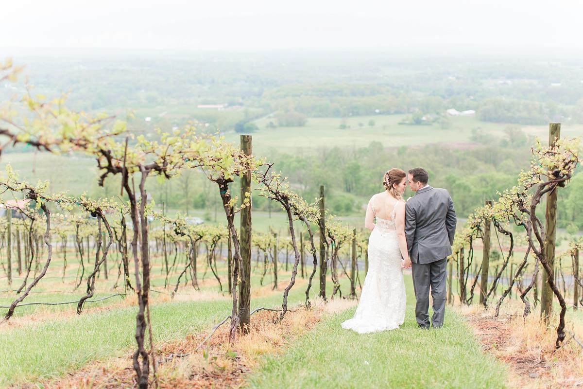 BLUEMONT VINEYARD WEDDING_0742