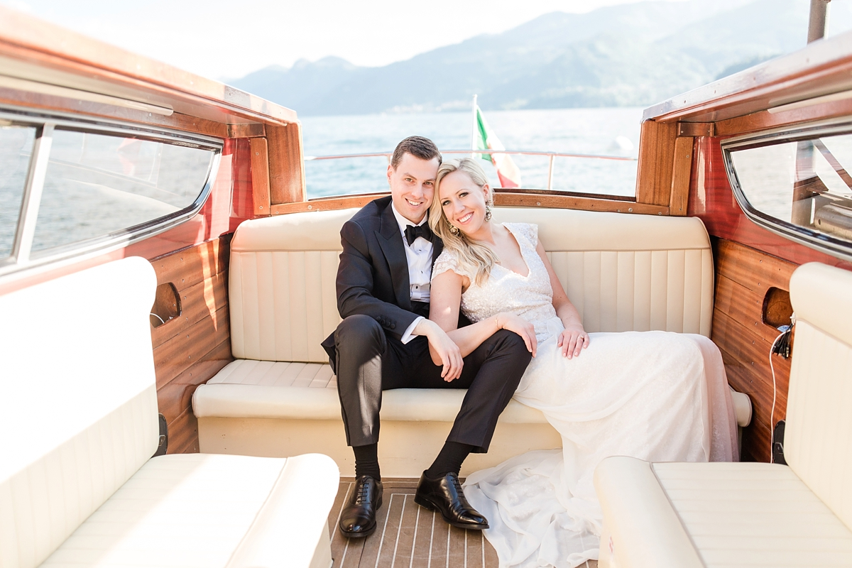 A Varenna Italy Wedding on Lake Como Villa Cipressi Photos_1030