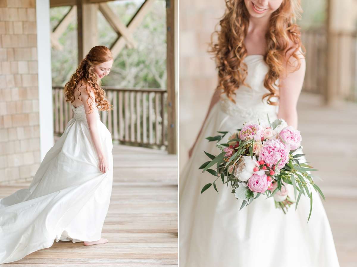 hatteras destination wedding katelyn james photography_0832