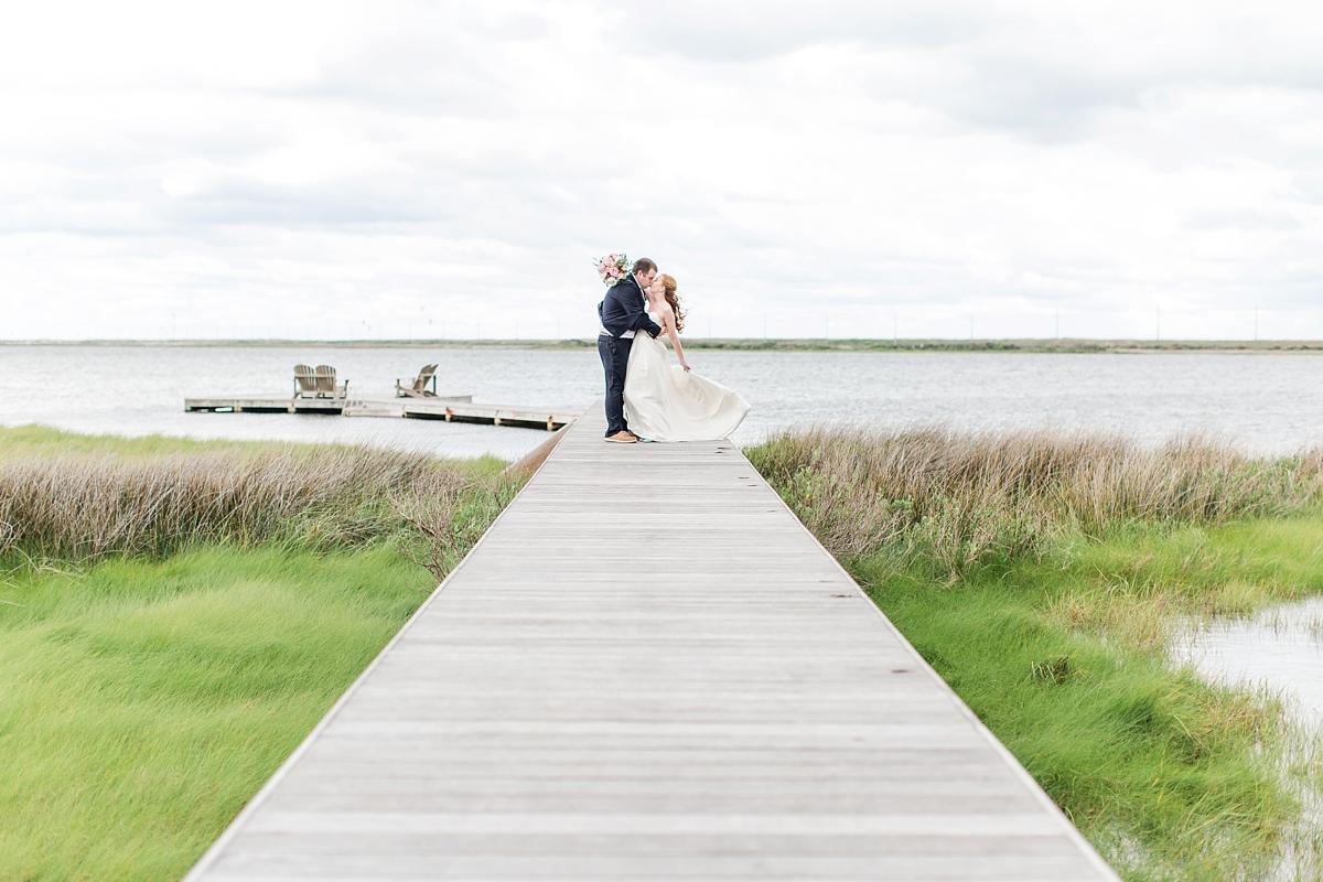 hatteras destination wedding katelyn james photography_0841