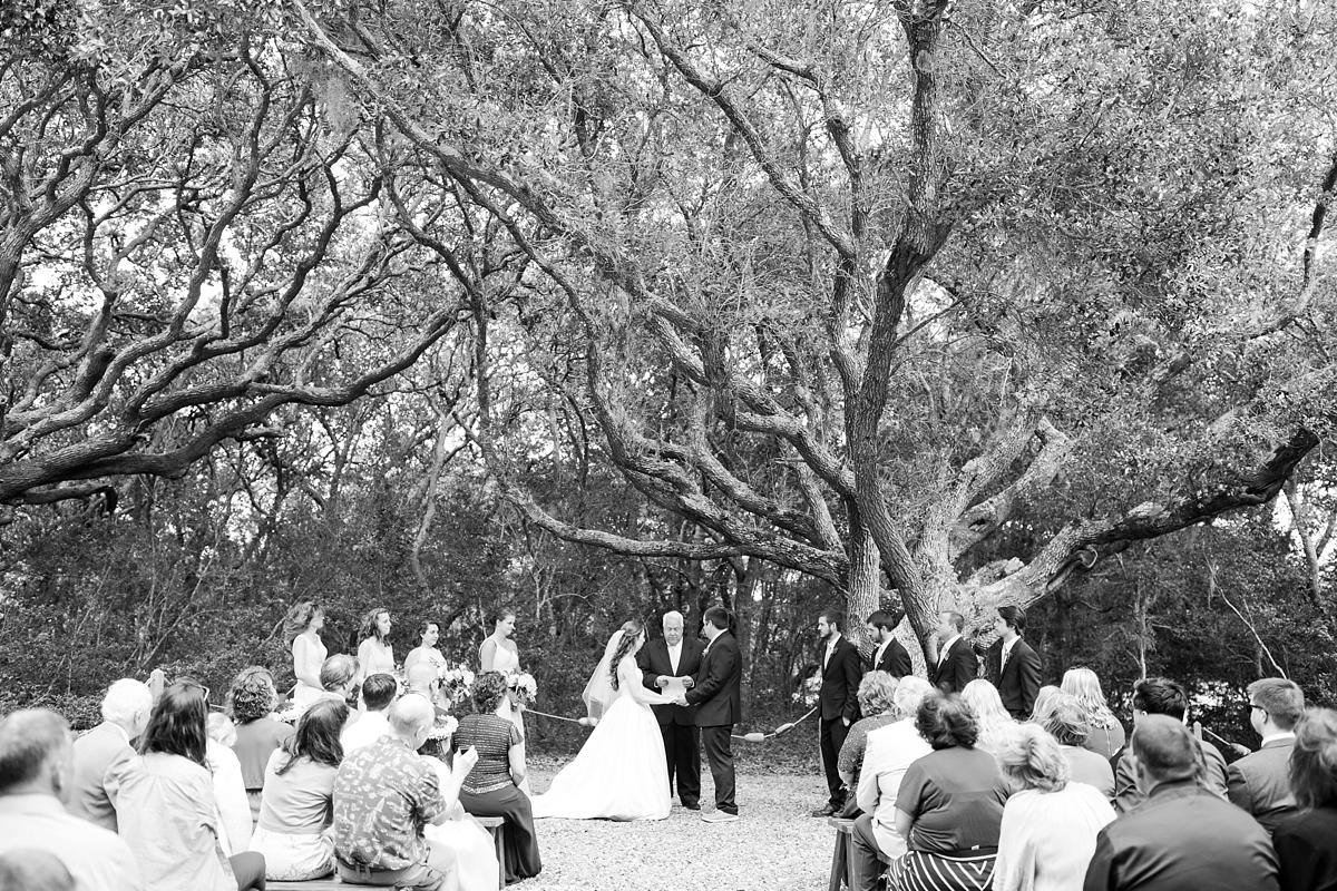 hatteras destination wedding katelyn james photography_0887