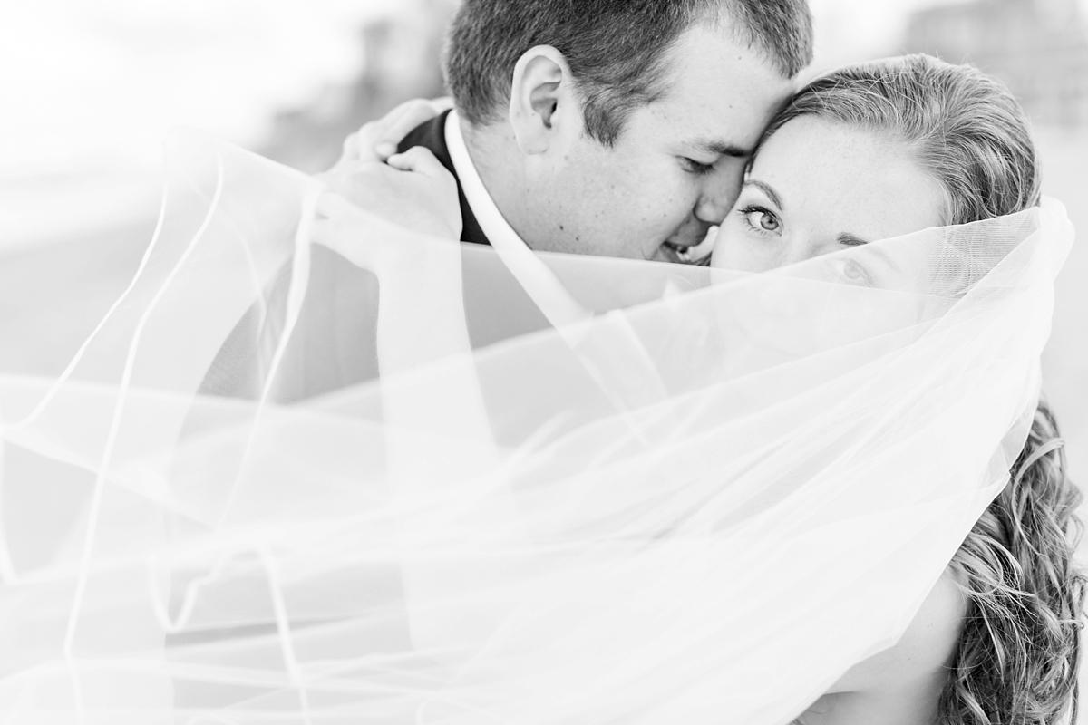 hatteras destination wedding katelyn james photography_0918