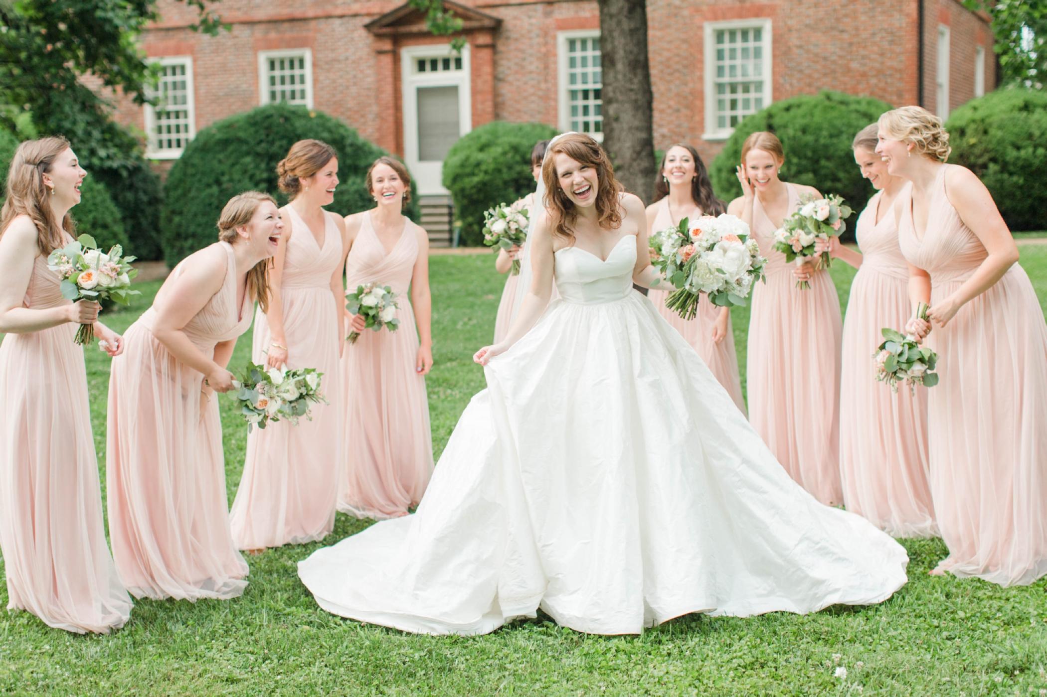 BERKLEY PLANTATION WEDDING PHOTOS_378